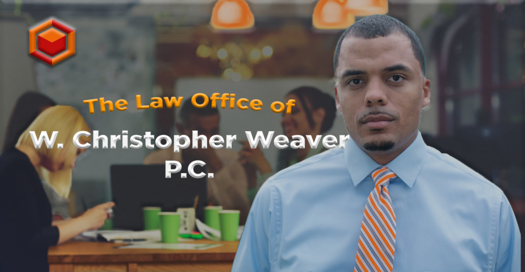 Birmingham Attorney Christopher Weaver (@wcweaver_law) Cover Image