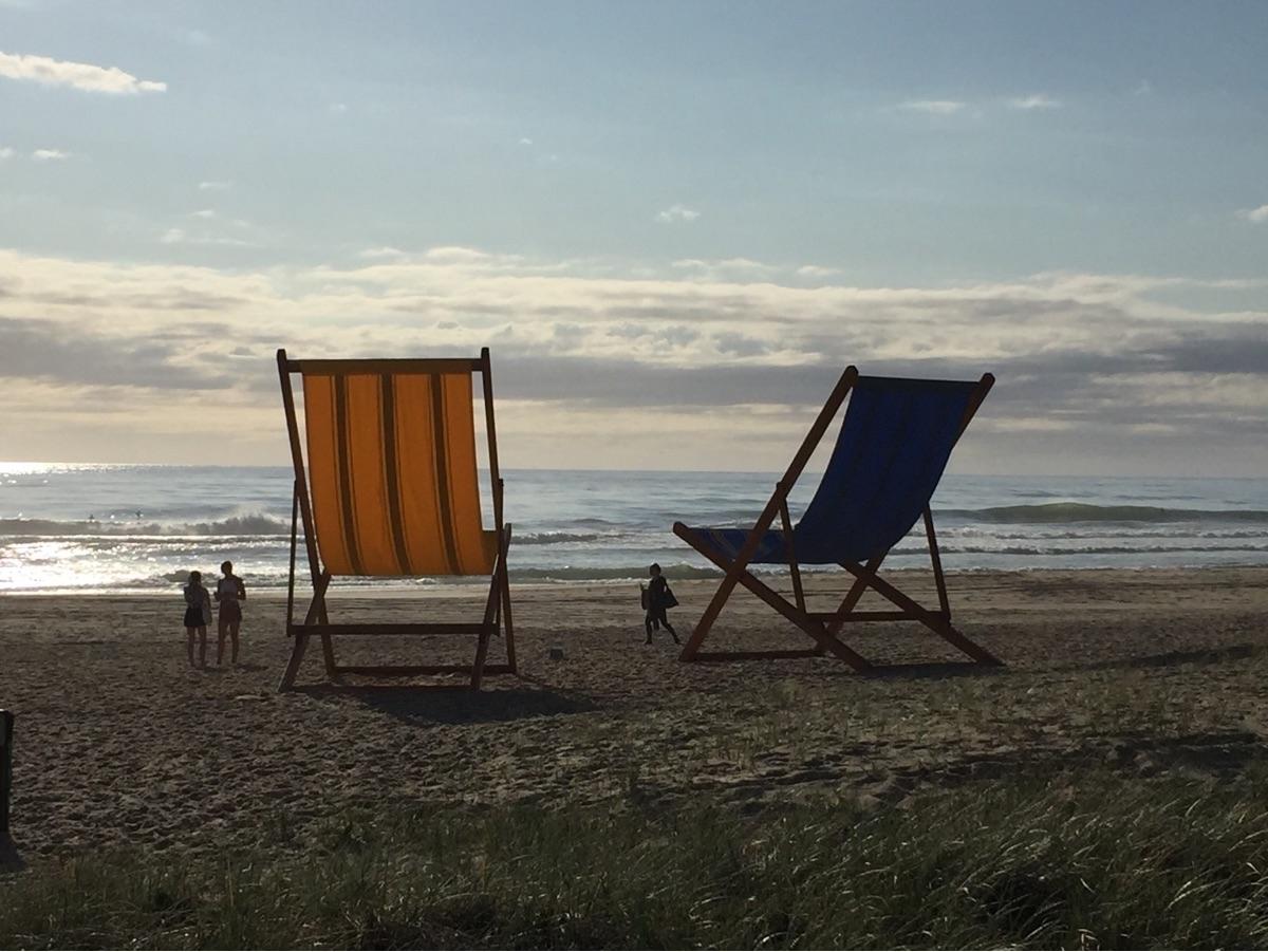 Beautiful Gold Coast (@ellogoldcoast) Cover Image
