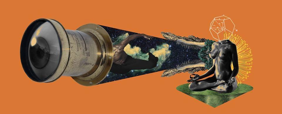 Dogon Krigga (@artbykrigga) Cover Image