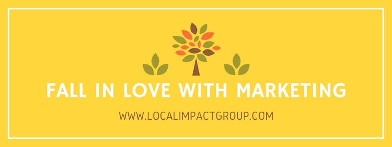 Local Impact Group (@localimpactgroup) Cover Image
