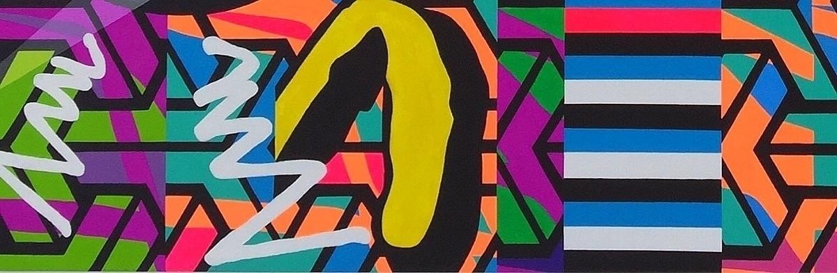 Alejandro Plaza  (@alejandro_plaza) Cover Image
