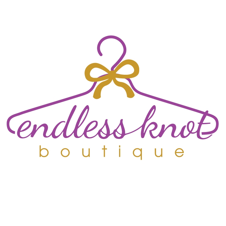 Endless Knot Boutique LLC (@endlessknotboutique) Cover Image