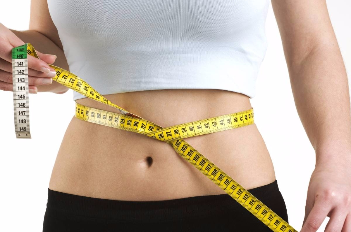 How To Lose Belly  (@howtolosebellyfat) Cover Image
