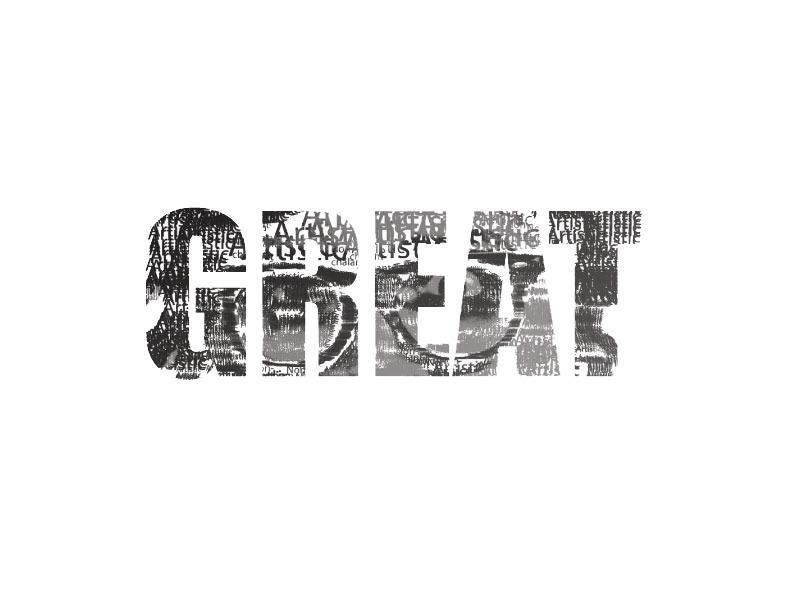 Aaron the GREAT (@greattheaaron) Cover Image