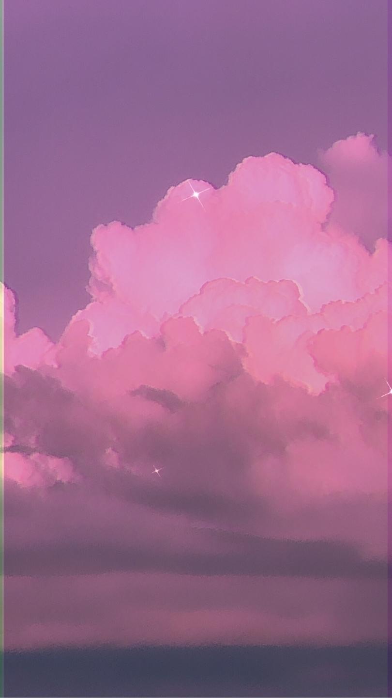 @jemdust Cover Image