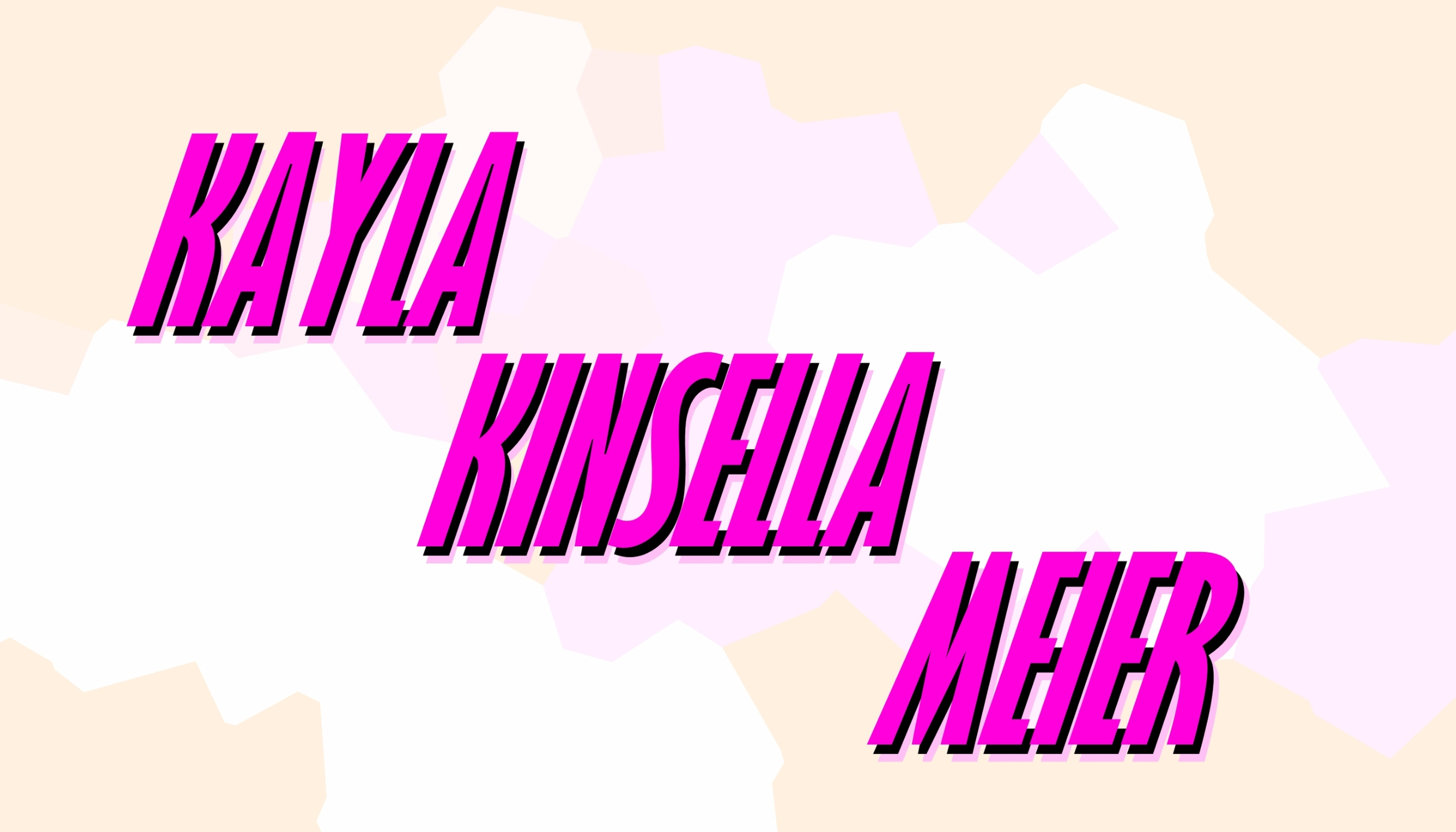 Kayla (@kkmart23) Cover Image