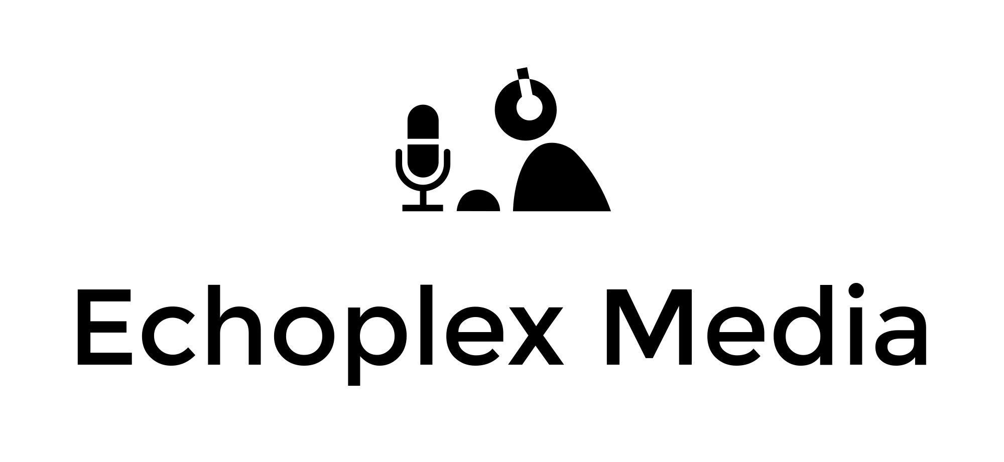 Echoplex Med (@echoplexmedia) Cover Image