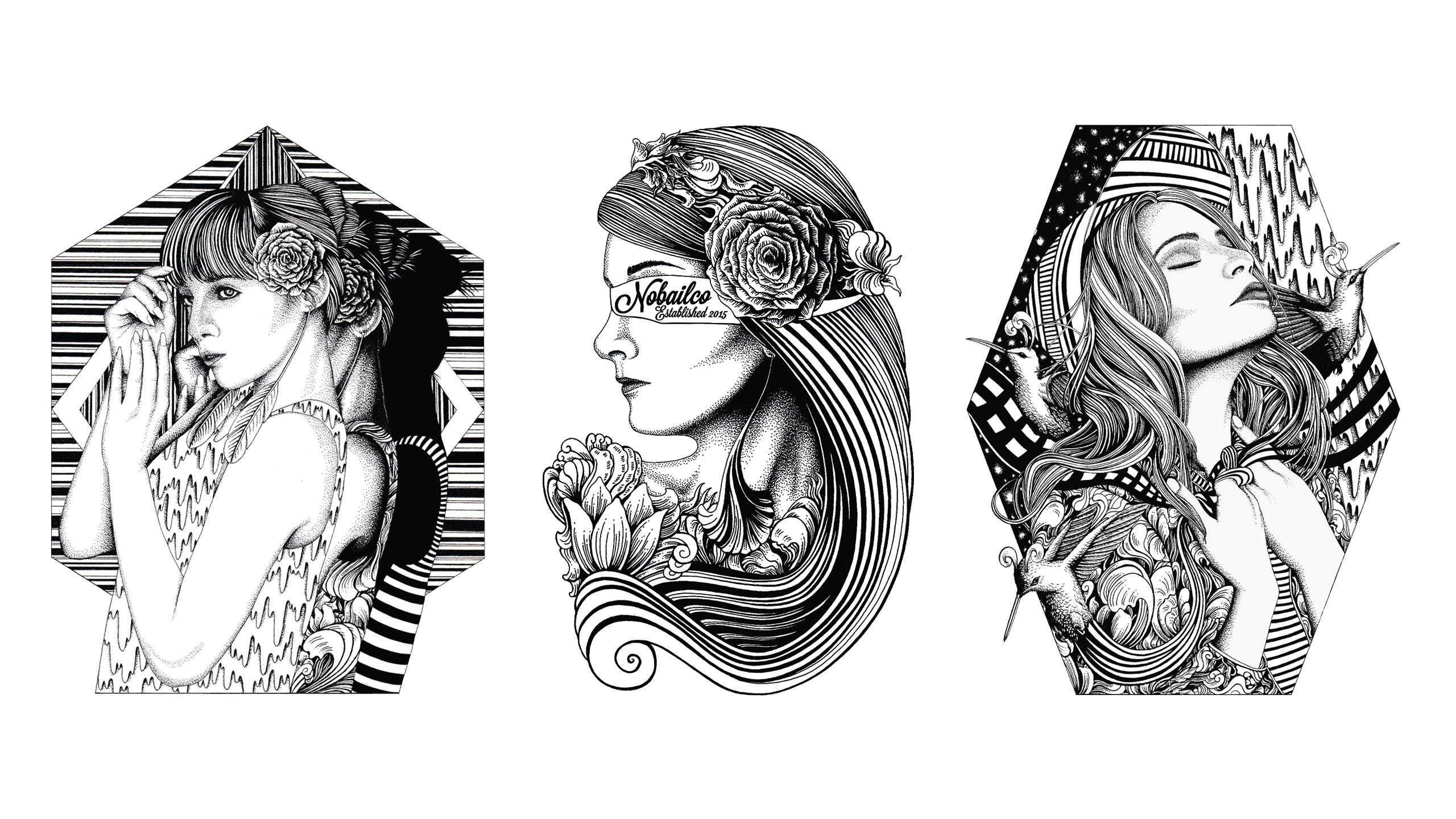 Brainesstein (@brainesstein) Cover Image