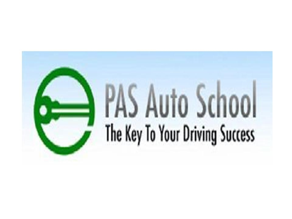 @pasautoschool Cover Image