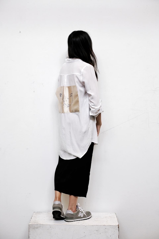 Jie (@jiezheng) Cover Image