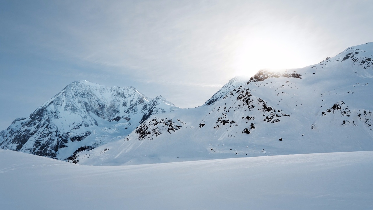 Pro Snowboard Bags (@prosnowboardbags) Cover Image