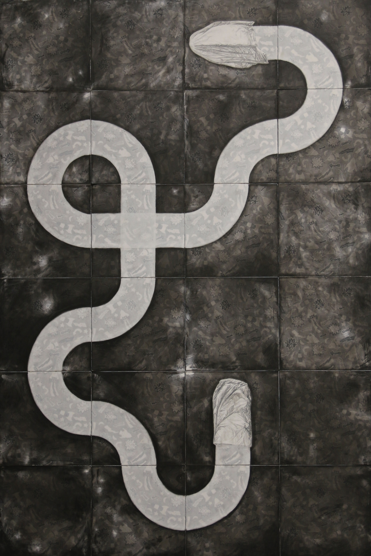 AJ Nafziger (@ajnafziger) Cover Image