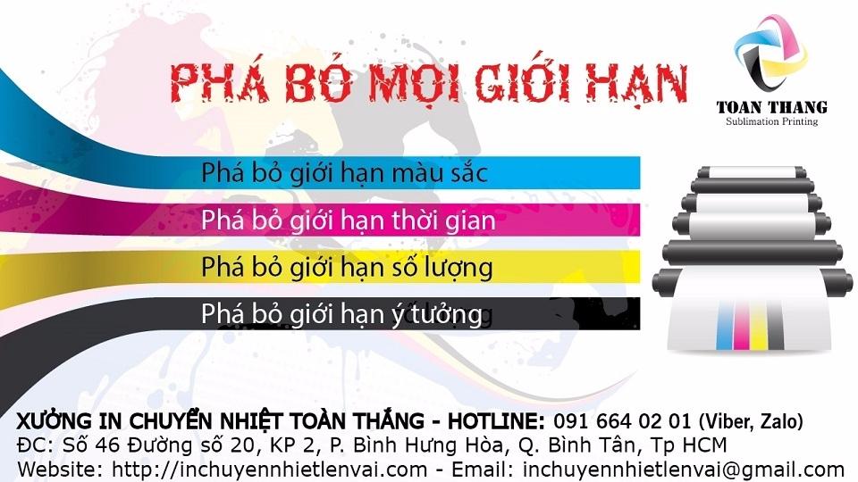 In chuyển Nhiệt Toàn Thắng (@inchuyennhietlenvai) Cover Image