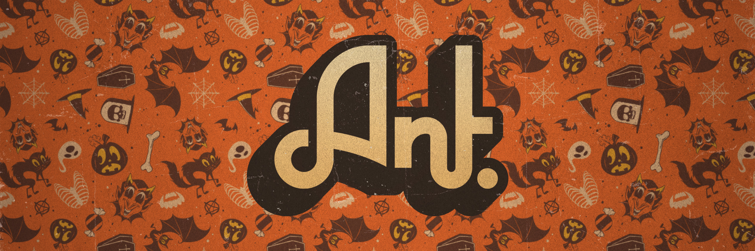 Ant (@antscribbles) Cover Image