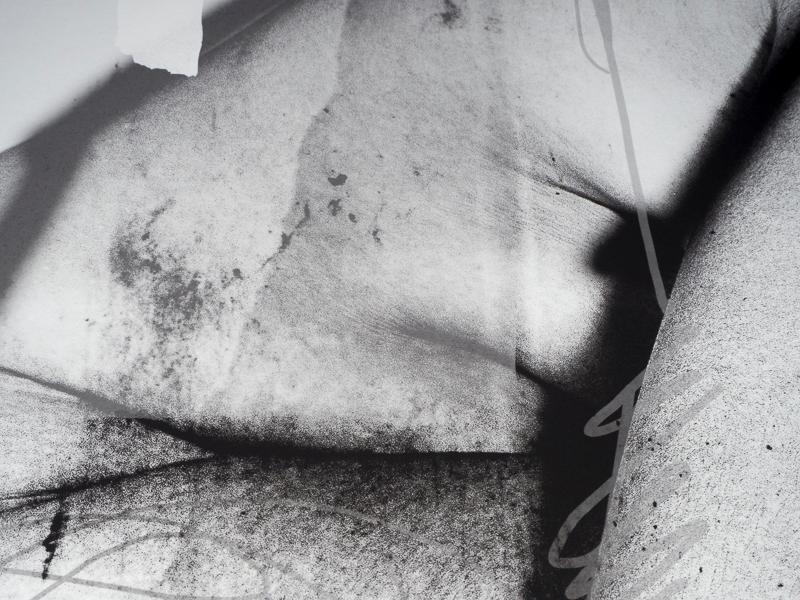 Alexandre Woelffel (@wvkks) Cover Image