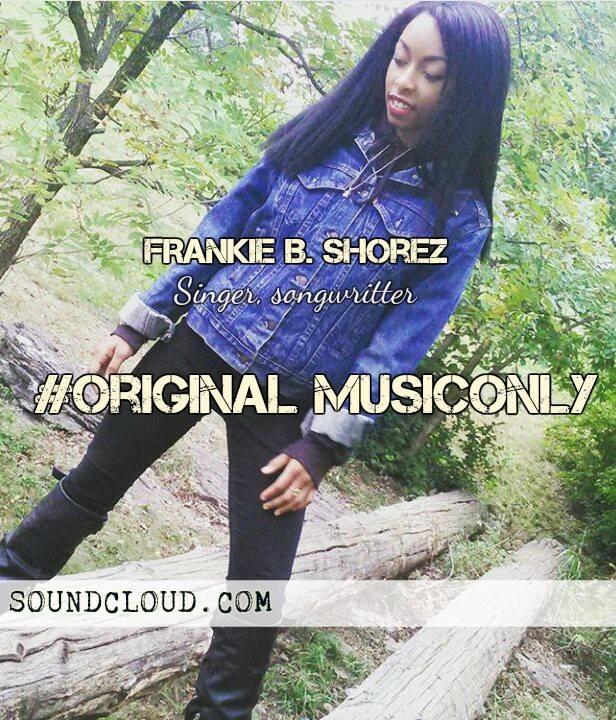 Frankie B. Shorez (@frankieb_shorez) Cover Image