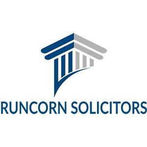 Runcorn Solicitors (@runcornsolicitors) Cover Image