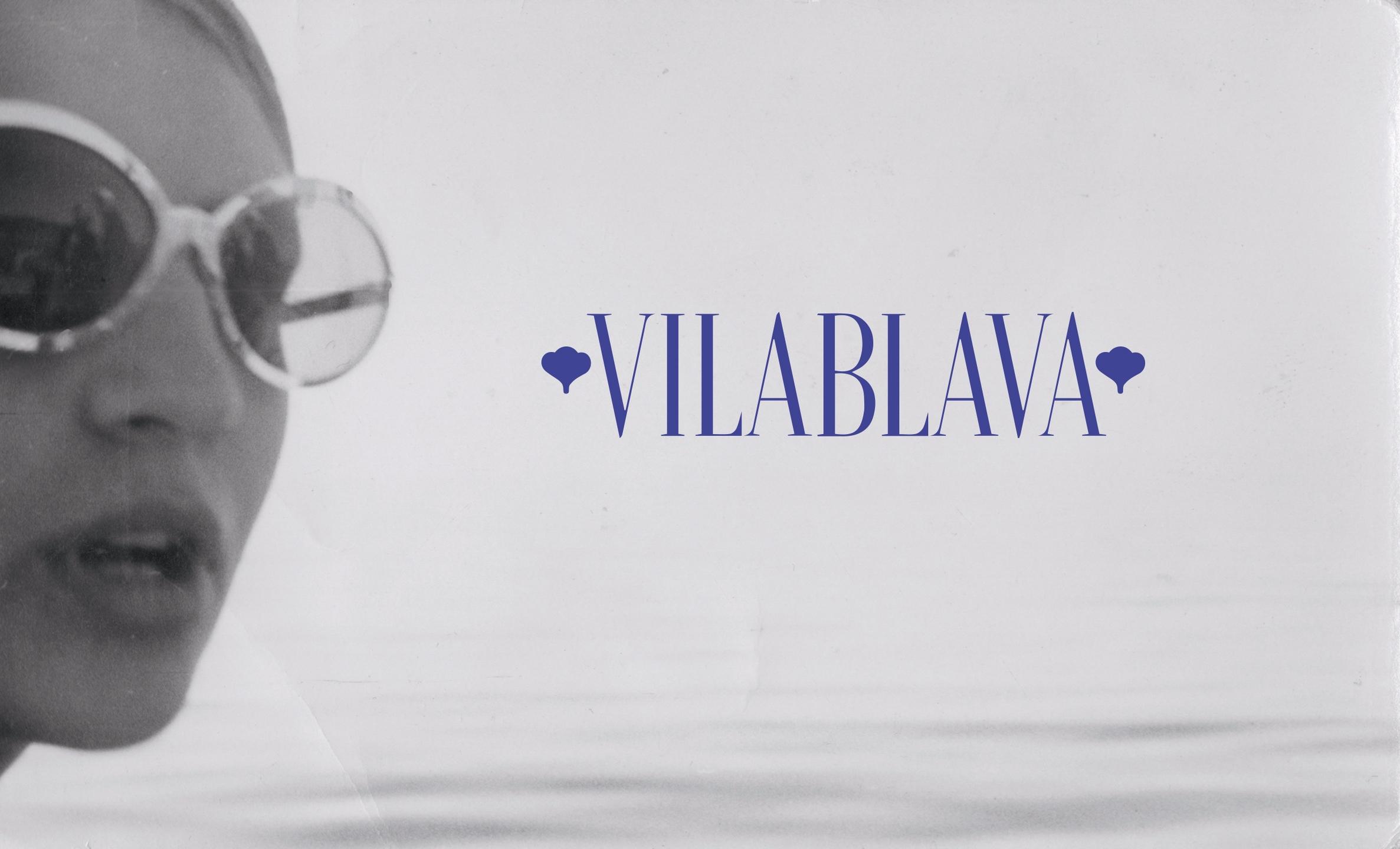 VILABLAVA (@vilablava) Cover Image