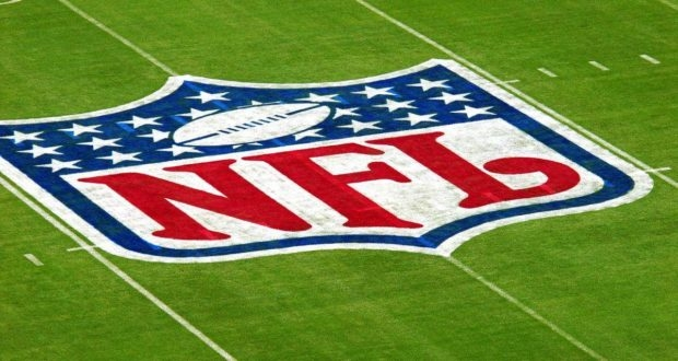 Nfl Stream (@nflstream) Cover Image