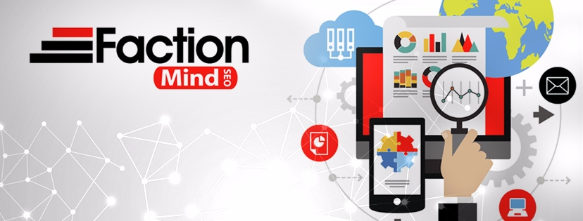 Faction Mind (@factionmind) Cover Image