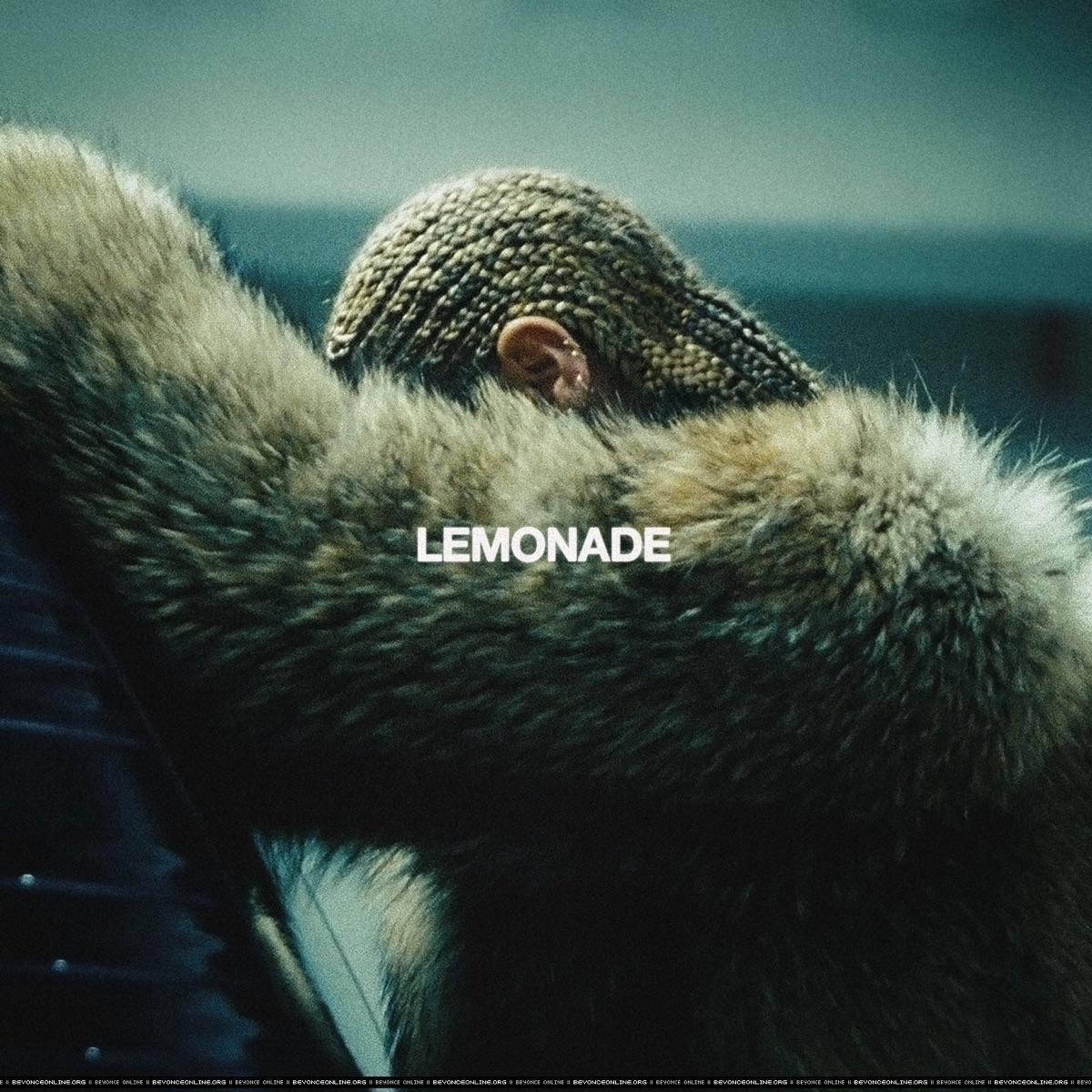 Beyonce (@beyoncepage) Cover Image