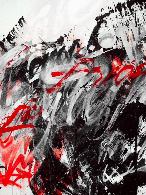 LTVRN (@ltvrn) Cover Image