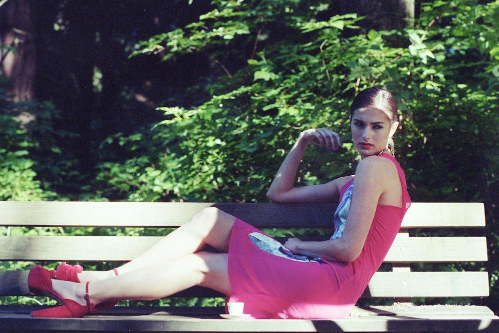 Ciara Sheridan (@ciamarie) Cover Image