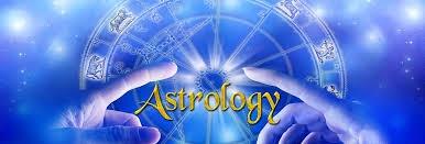 Pt. Ajay Shastri (@astrologerindelhi) Cover Image