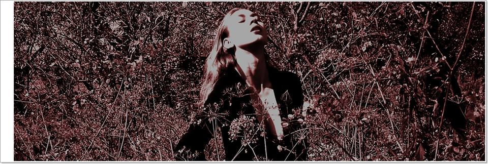 Melinda Chiuariu  (@melindachiuariu) Cover Image