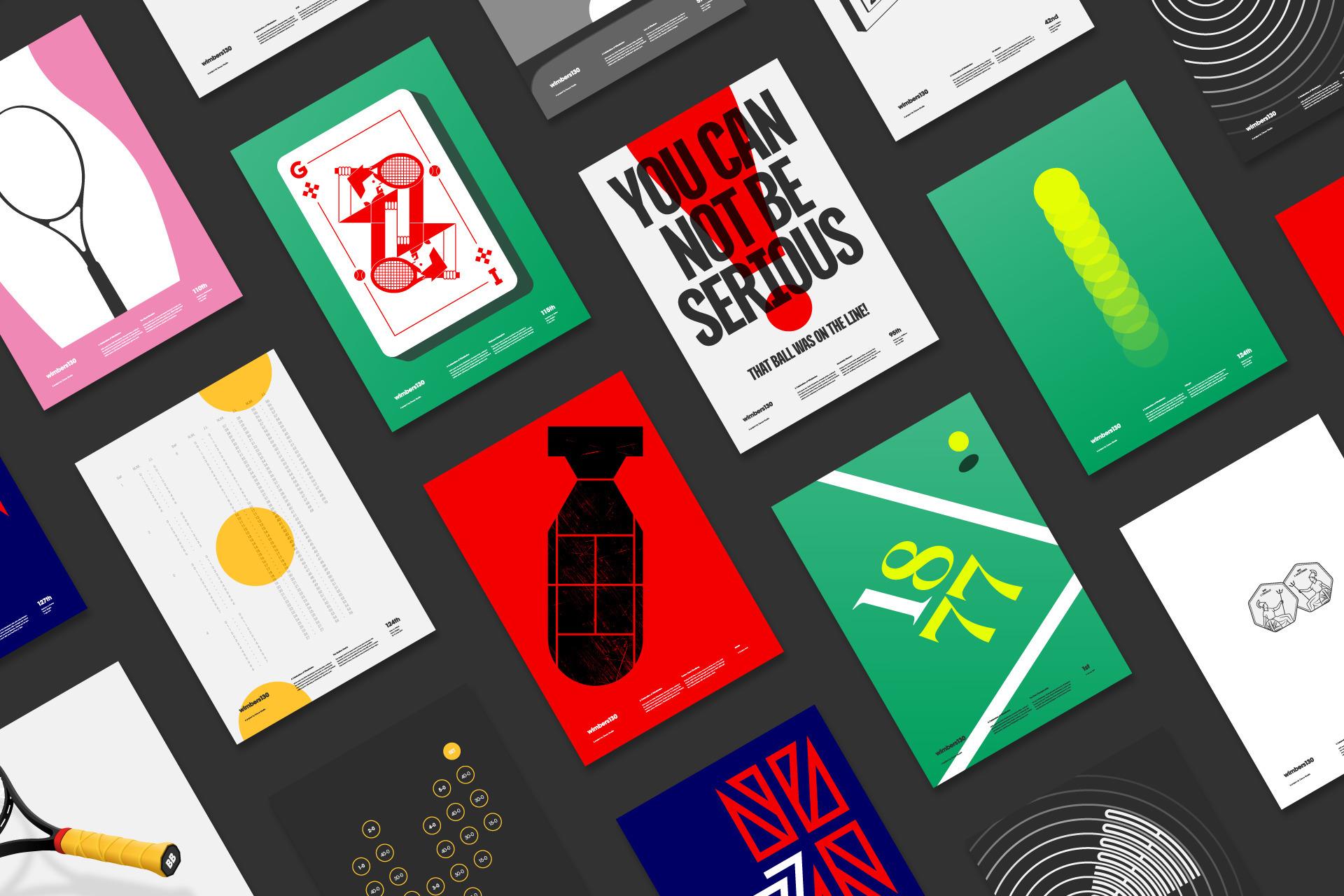 Deuce Studio (@deucestudio) Cover Image