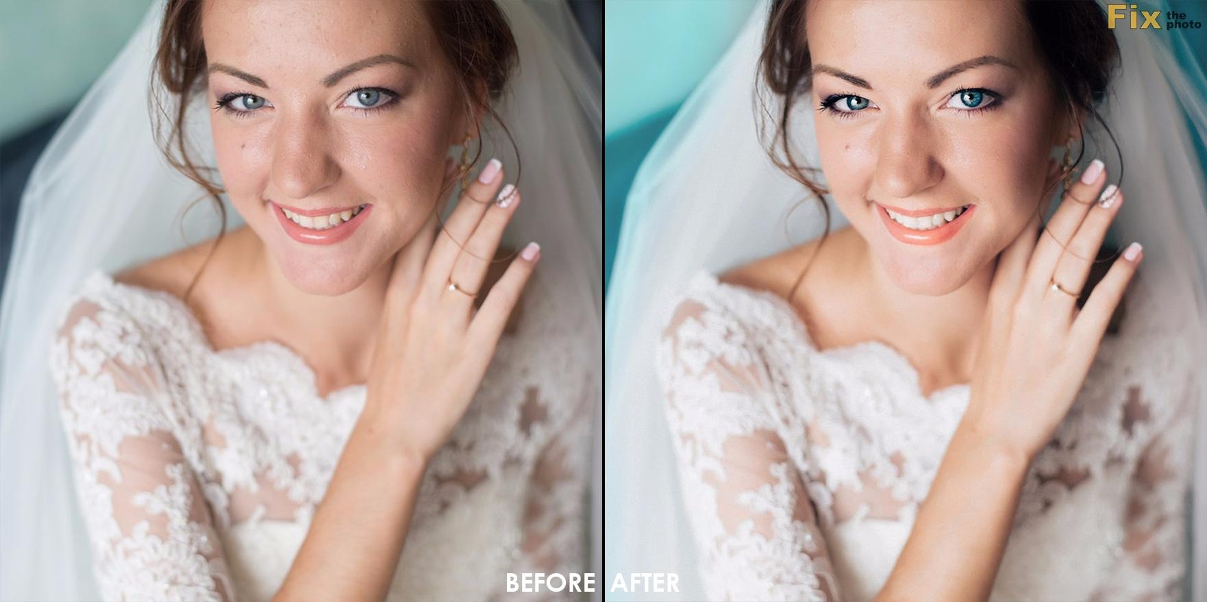 Photo (@wedding-retouching) Cover Image