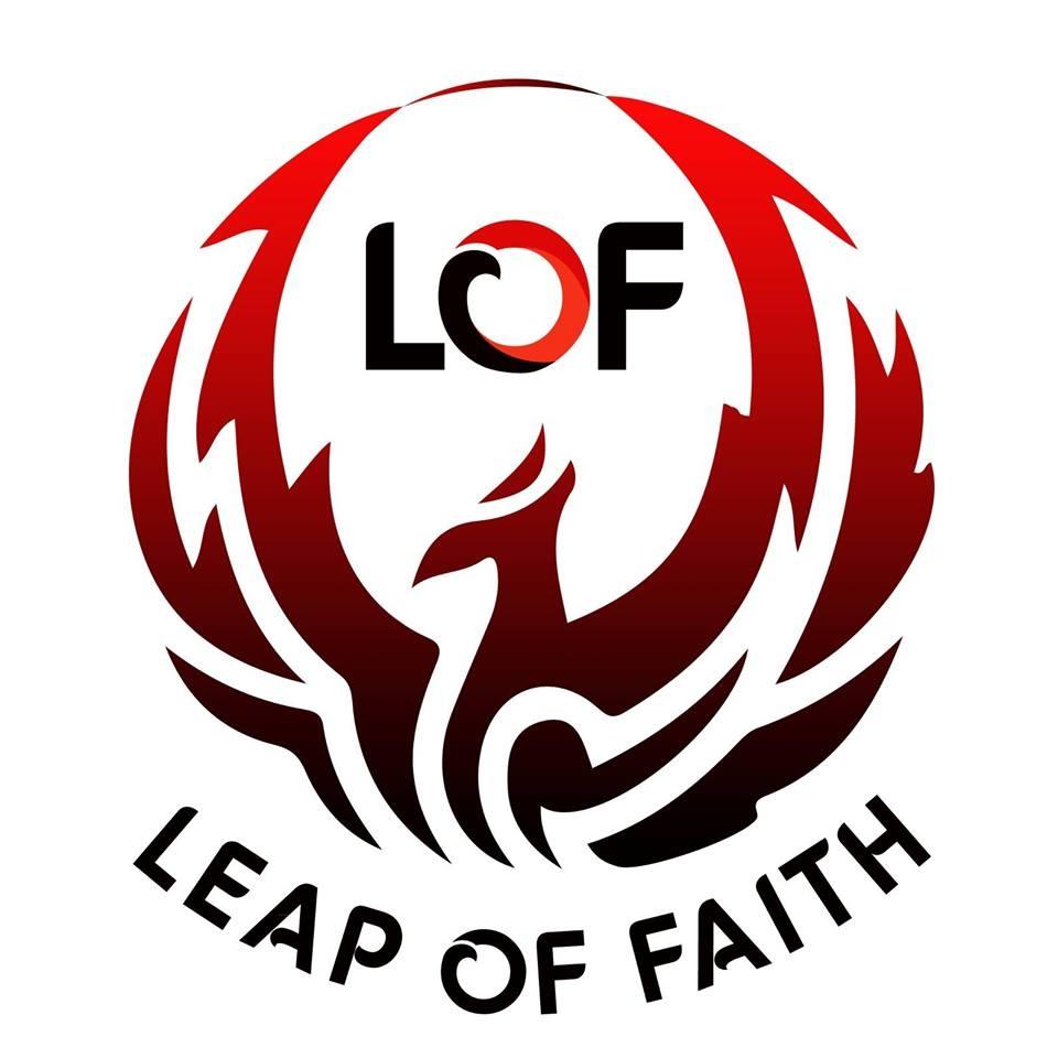 LOF Digital Hub (@lofdigitalhub) Cover Image