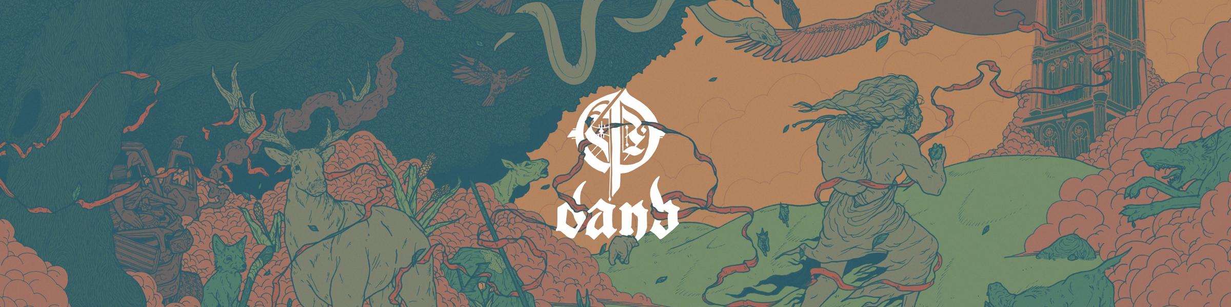 danb (@danb-design) Cover Image