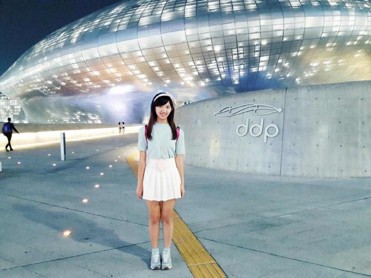 @elfi_0104 Cover Image