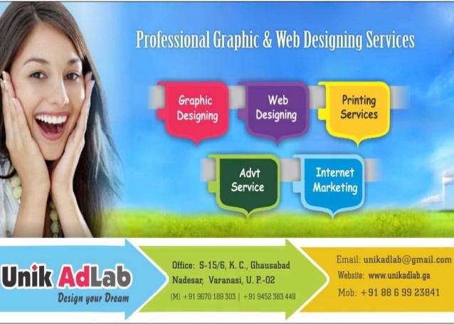 Unik Adlab (@unikadlab) Cover Image