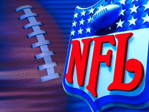 nfl playoff (@nflplayoff) Cover Image