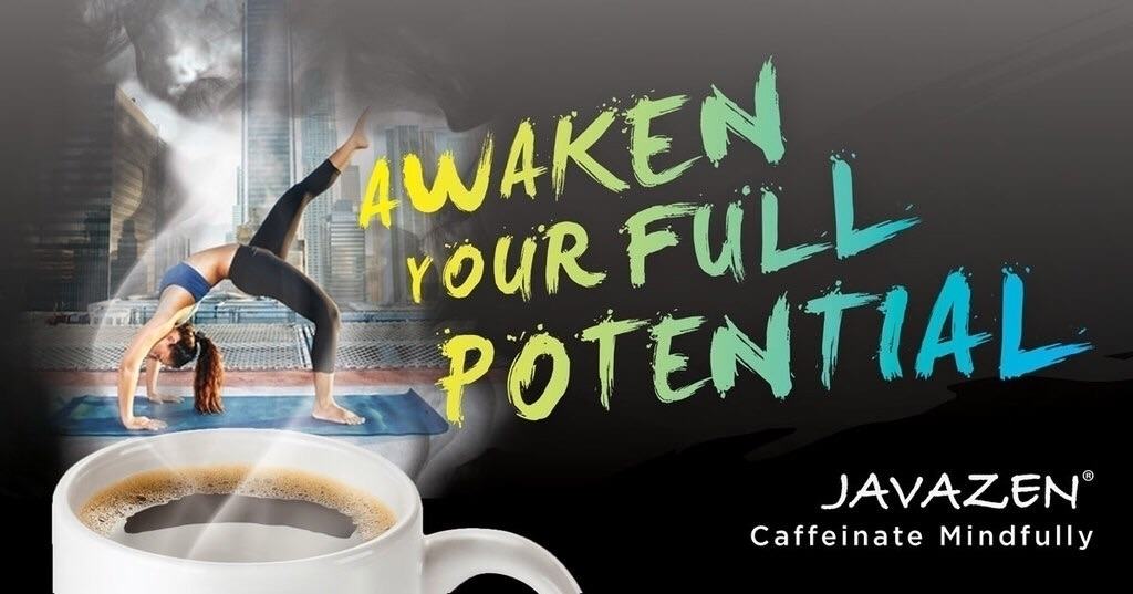 Javazen (@drinkjavazen) Cover Image