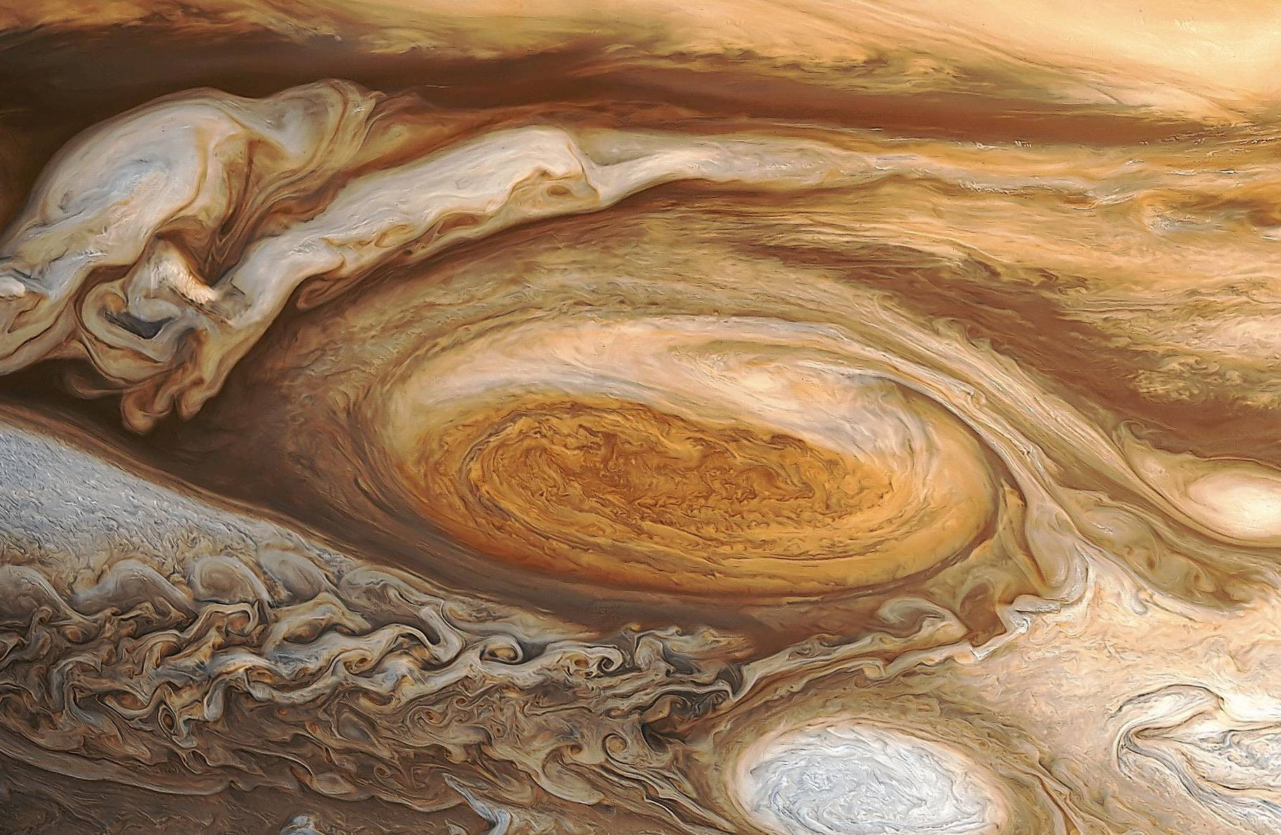 Postmarked Jupiter (@postmarkedjupiter) Cover Image