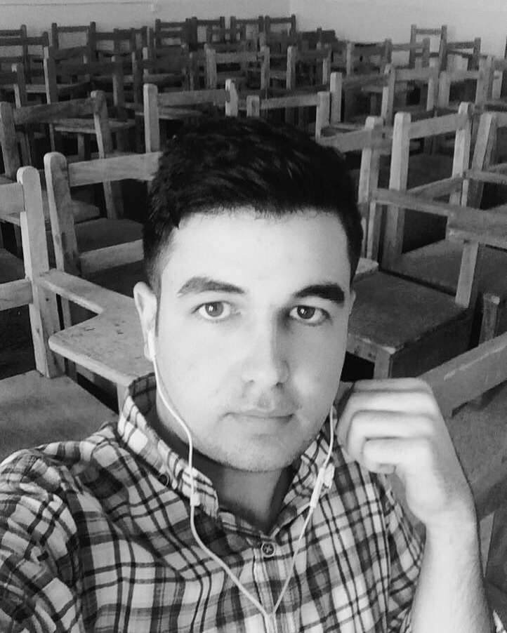 @omarharki Cover Image