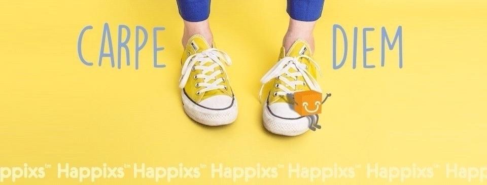 Happixs (@karmenolmo) Cover Image