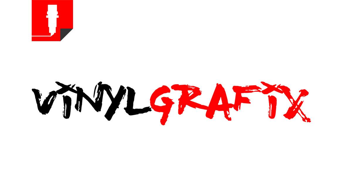 Vinyl Grafix Co. (@vinylgrafixco) Cover Image