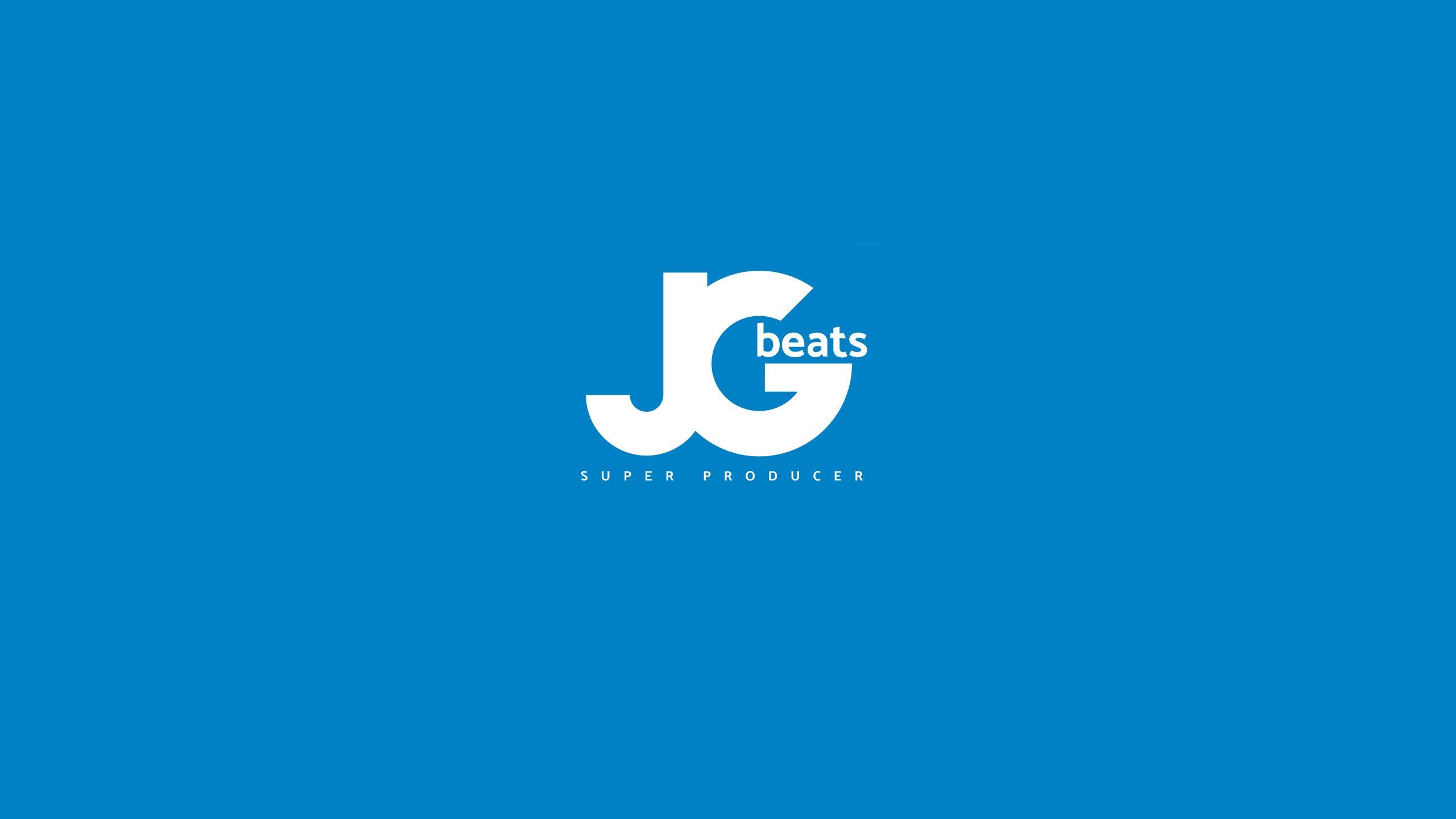 JGBeats (@jgbeats) Cover Image