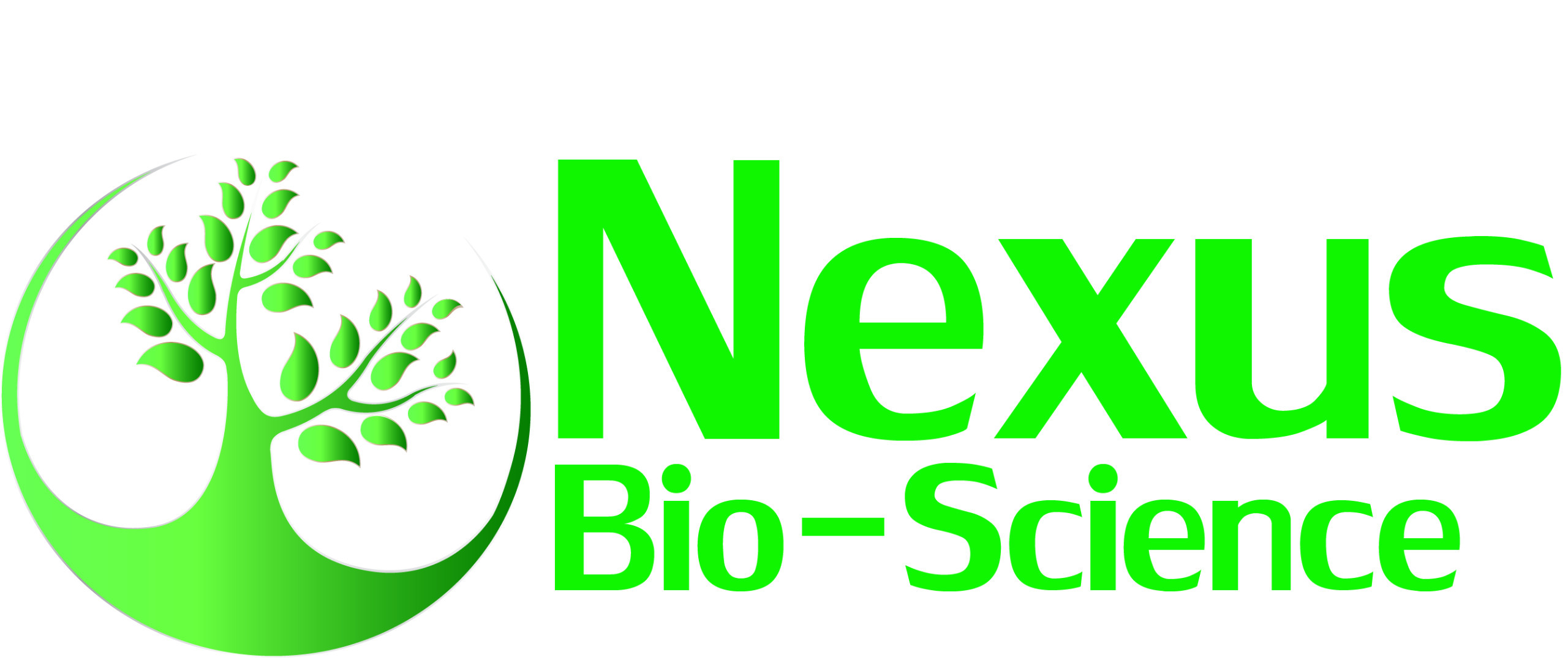 Nexus B science (@nexusbioscience) Cover Image