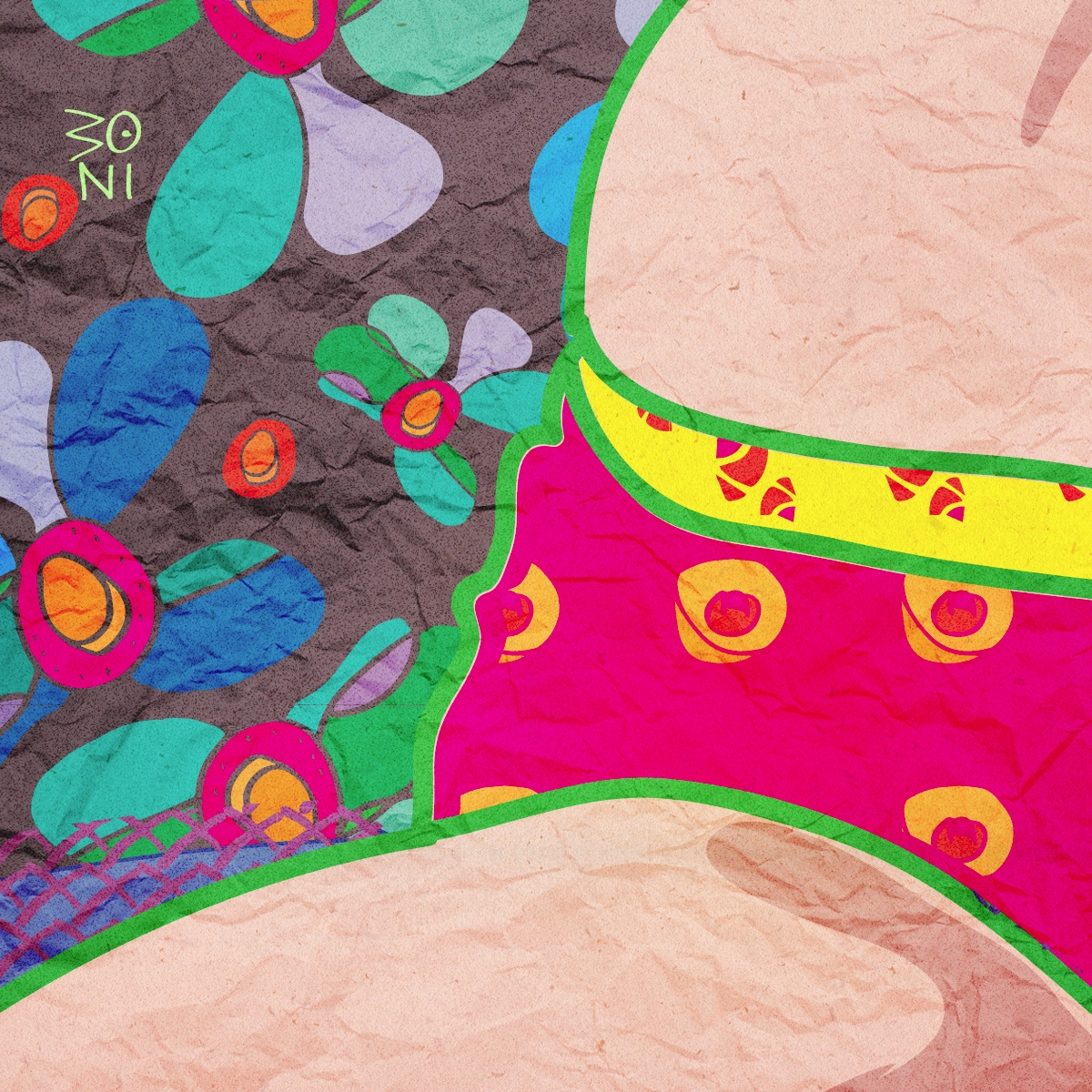 BONI art&design (@boniartdesign) Cover Image