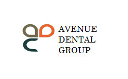 Avenue Dental Care  (@theavenuedentalgroup) Cover Image