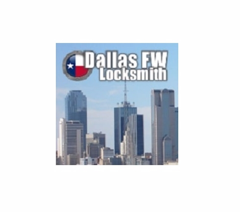 dallas fw locksmith (@dallasfwlocksmith) Cover Image