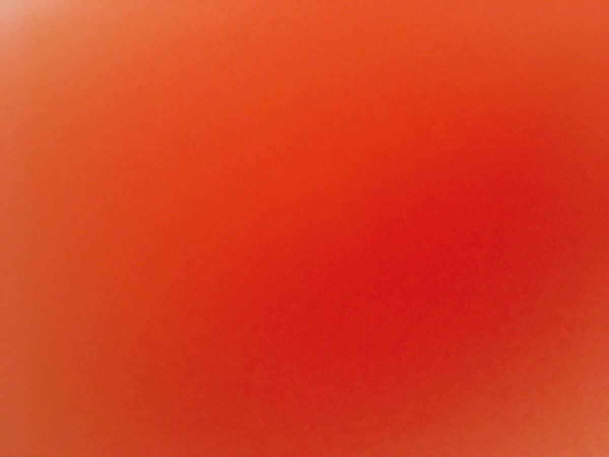 Ramon (@ramon_moura) Cover Image