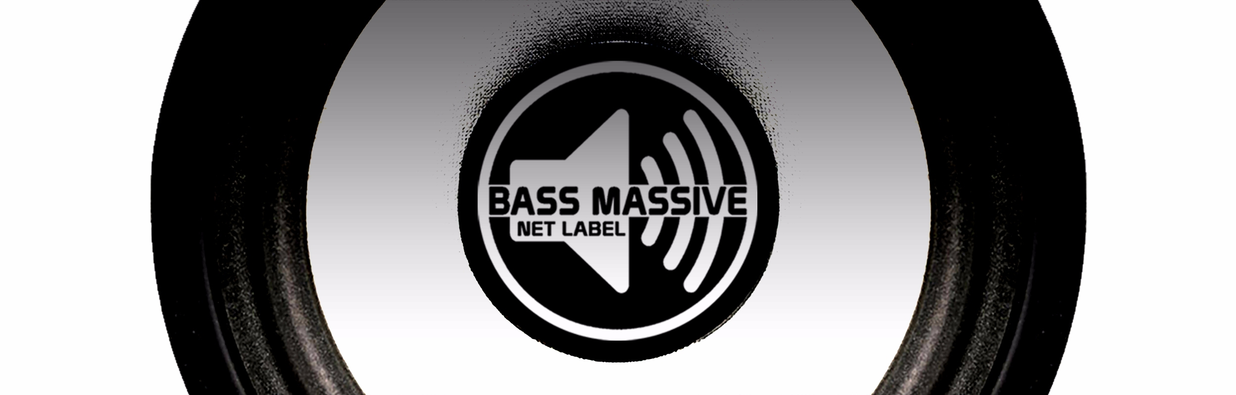 Bass Massive : Net Label (@masbassplease) Cover Image