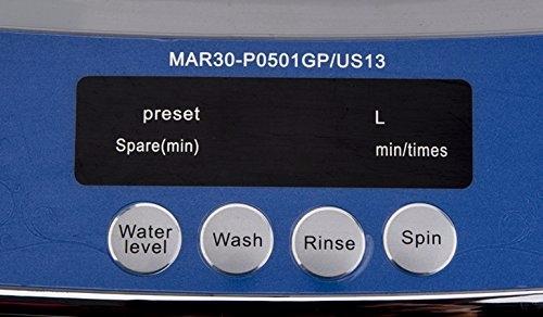 Mini Washing Machine (@smallwashingmachine) Cover Image