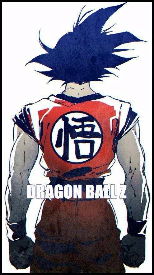 Ichigo Kurosaki (@ichigo15sakii) Cover Image
